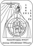 logo2015kicsi